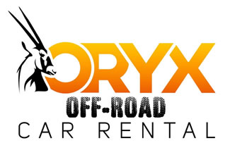 Oryx Car Rental